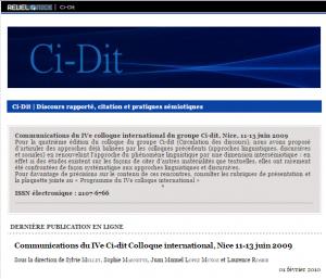 cidit6